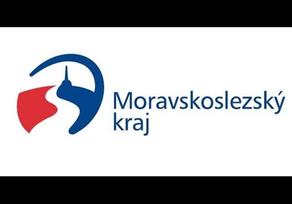 Živá kronika a aktivní senioři v Bílovci III.